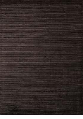 Jaipur Basis BI15 Black Olive