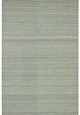 Loloi Rugs HH-02 Charcoal