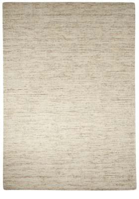 Jaipur Caswell ALT01 Whisper White
