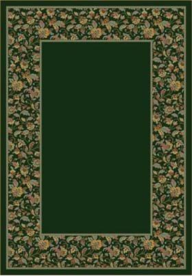 Milliken Marrakesh 8535 Emerald 11006
