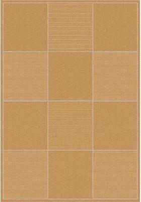 Safavieh CY0872-5405 Gold Natural