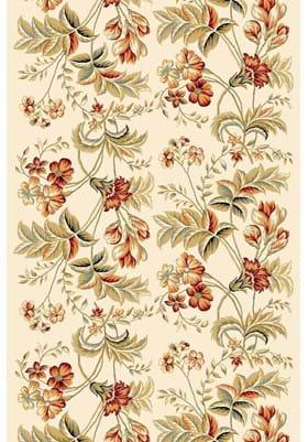 Safavieh LNH-326 A Ivory