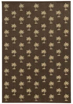 Tommy Bahama 7126N Brown Beige