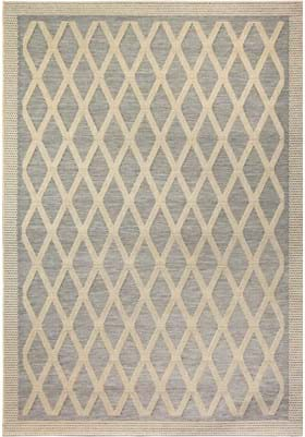 Orian Rugs Regal Dimensions 3907 Gray