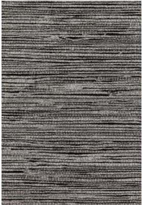 Loloi Rugs EB-02 Grey Black