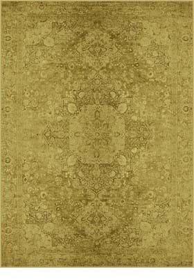 Tayse EXP-1711 Gold