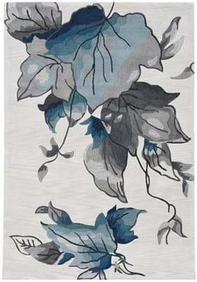 KAS Blue Laguna 4171 Ivory