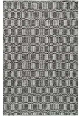Rugs America 6235C Charcoal