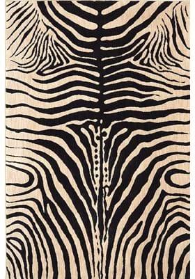 American Rug Craftsmen Waitsfield 90571 Zebra 90096