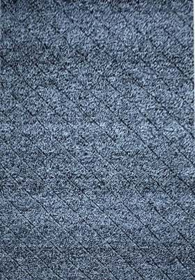 Dynamic Rugs 40801 900 Charcoal Grey