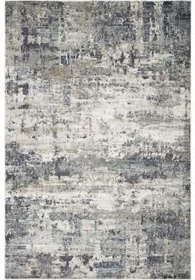 KAS Palette 4754 Ivory Teal