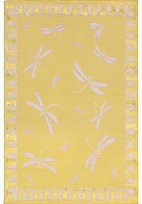 Trans Ocean Dragonfly 179179 Sunshine