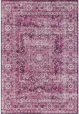 United Weavers 713-210 81 Magenta