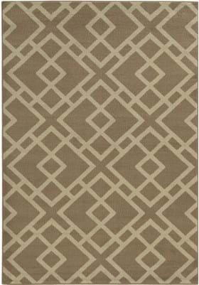 Oriental Weavers 3685G Grey Beige