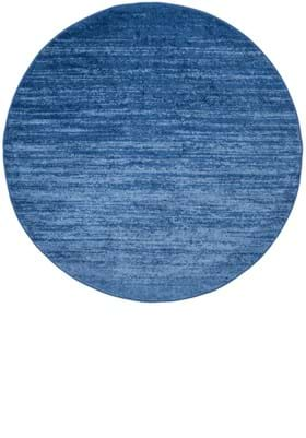 Safavieh ADR113F Light Blue Dark Blue