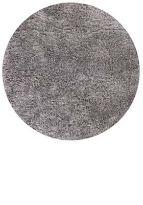 KAS Silky Shag 0556 Platinum