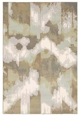Oriental Weavers 539C Ivory