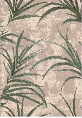 Milliken Rain Forest 7428 Alabaster 25