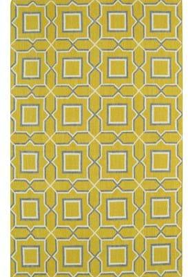 Kaleen GLA06 28 Yellow