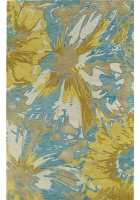 Kaleen BRS06 05 Gold