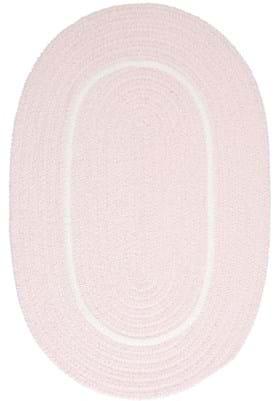 Colonial Mills SL25 Blush Pink