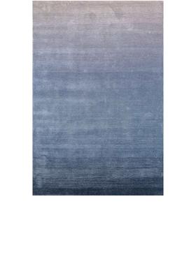 Trans Ocean Ombre ACA57920 633 Denim