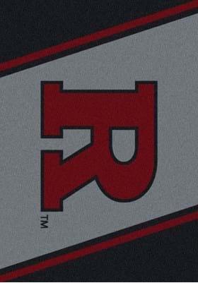 Milliken Rutgers University Team Spirit 66253