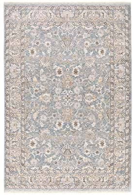 Oriental Weavers 70E Blue