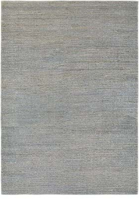 Couristan 4960 Azolla 0430 Grey Tan