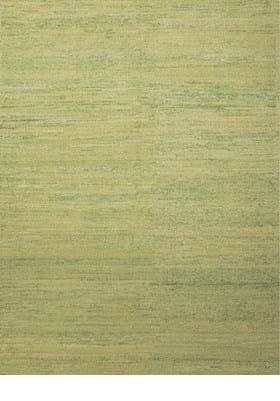 Amer CHI-3 Sage Green