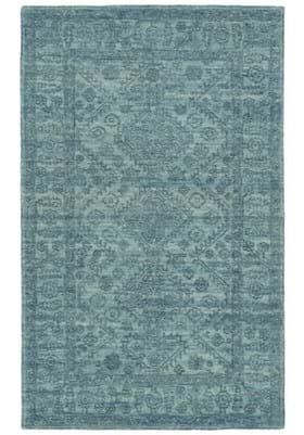 Kaleen OFE02 17 Blue
