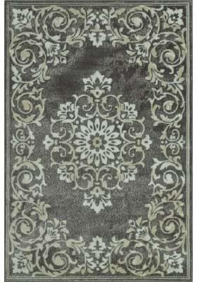 Dalyn BC185 Grey