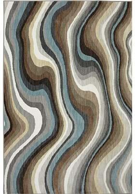 Karastan Larkhall 90269 Granite 80100