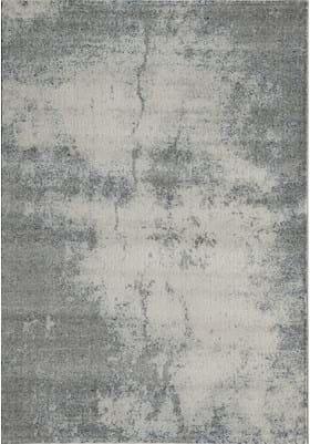 Momeni LO-03 Grey