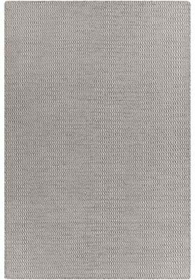 Chandra CRE-33504 Grey White