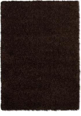United Weavers 2310-010 31 Dark Chocolate