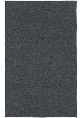 Kaleen 3020 38 Charcoal