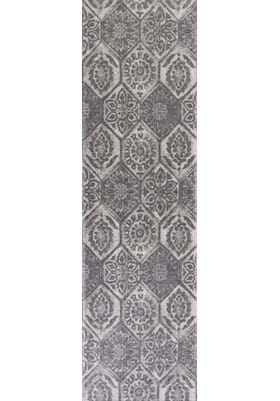 KAS Mosaic 113 Grey