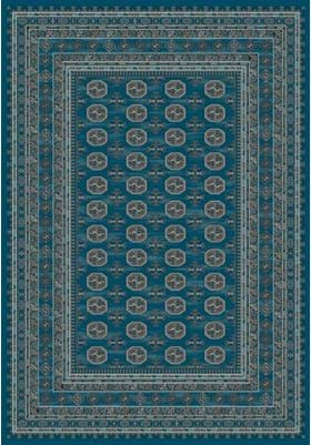 Dynamic Rugs 88404 8989 Blue