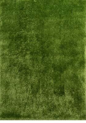 United Weavers 2300-001 24 Green