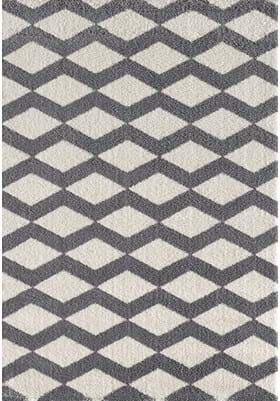 Dynamic Rugs 5904 109 White