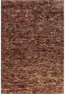 Dynamic Rugs 7365 301 Red