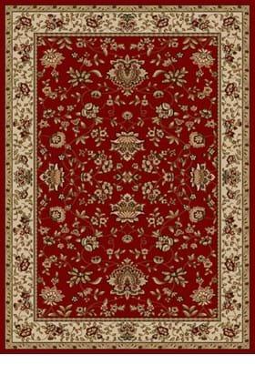 Radici 1597 Red