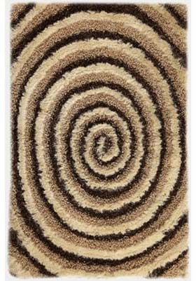 MAT Landscape Beige Brown