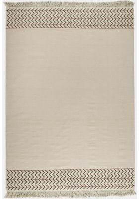 MAT MTB-VAL White