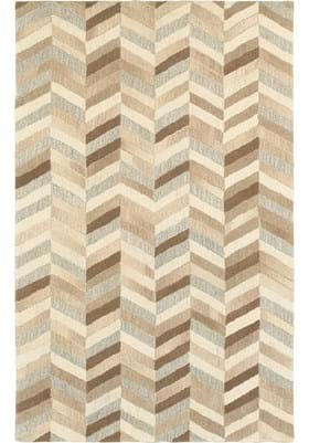 Oriental Weavers 67005 Beige Grey