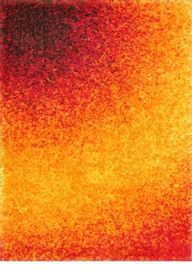 Loloi Rugs BS-01 Sunset