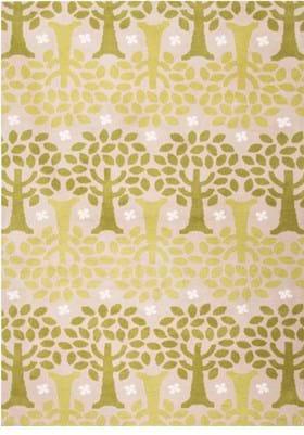 Jaipur Trees IBP01 Birch Moss
