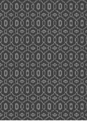 Radici 6692 1201 Dark Grey