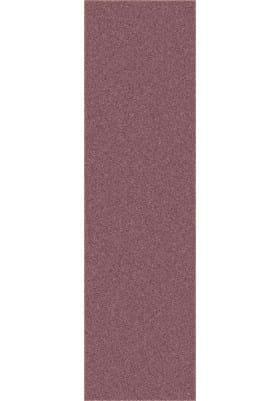 Milliken Harmony 7980 Mellow Mauve 648